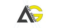 Алви-Груп