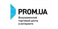 Уапром, ООО