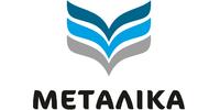 ВК Металіка, ТОВ