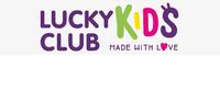 Lucky Kids Club, частный детский сад и центр развития детей