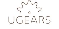 Ukrainian Gears LLC