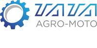 Tata Agro-Moto