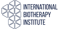Міжнародний інститут біотерапії