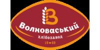 Волновахский хлебозавод