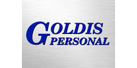 Goldis Personal