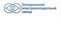 Запорожский электроаппаратный завод, ЧАО