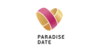 Paradise Date