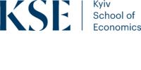 Kyiv School of Economics