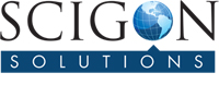 Scigon Solutions