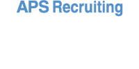 APS Recruiting, рекрутинговая компания