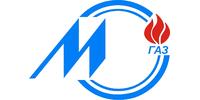 Мариупольгаз