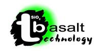 Технологія Базальту, ТОВ