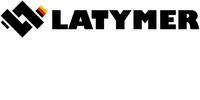 Латімер, торговий дім, ТОВ (Latymer)