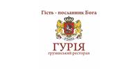 Мартыновская И.Г., ФЛП