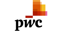 Jobs in PwC Service Delivery Center
