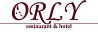Orly Park, ресторанно-гостиничный комплекс