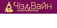 Чиз&Вайн, сеть магазинов