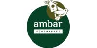 Амбар-Маркет