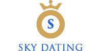 Sky Agency
