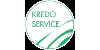 Кредо-Сервис Украина