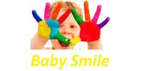 BabySmile, частный детский сад
