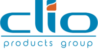 Clio Products Group