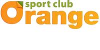 Orange, спортивно-развлекательный комплекс