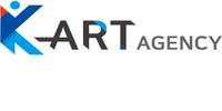 К-Art agency