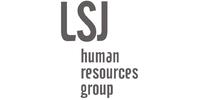 LSJ HR Group