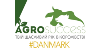 Agrosuccess