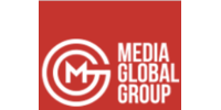Media Global Group