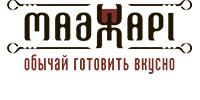 Маджари