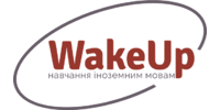 Wake Up School