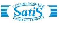 Сатіс СК