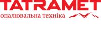 Татрамет, польсько-українське спільне товариство, ТзОВ