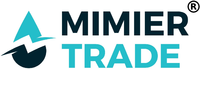 Mimier Trade