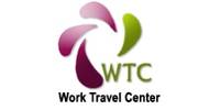 Work travel center
