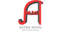 Астра-Нуво, ООО
