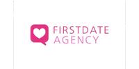 FirstDate Agency, брачное агентство