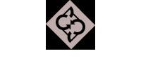 Кадровая банковская программа, рекрутинговое агентство