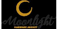 Moonlight, брачное агентство