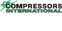 Compressors International