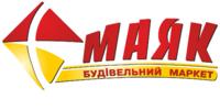 Маяк, ТБК, ТзОВ