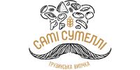 Зимакин, ФЛП