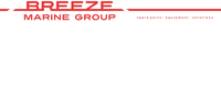 Breezemarine Group LLC