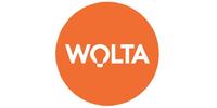 Световые технологии Wolta