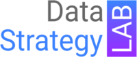 Data Strategy Lab