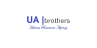 UAbrothers