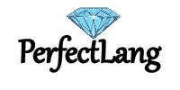 Perfectlang