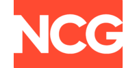 NCG (Nostra Communications Group)